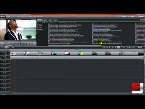 Descargar E Instalar Magix.Video.Deluxe.17.Premium.HD.Final.Full.By.JheanFranco