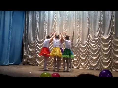 Конкурсы, конкурсы для вечеринок, конкурсы для дня рождения