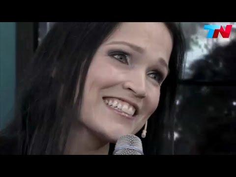 Tarja Turunen - Calling Grace
