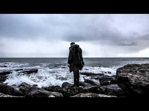 Douglas Dare - Swim (Official Audio)