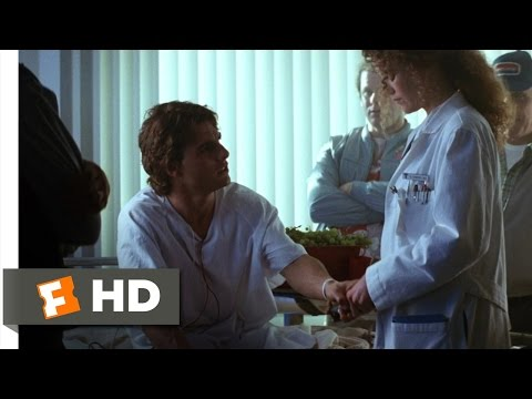 Days Of Thunder 5 9 Movie Clip Not My Specialty ...