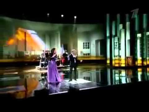 Ротару София - Забирай (ft. Олег Газманов)