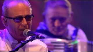 Status Quo - Pictures Of Matchstick Men (BBC Radio 2 In Concert)