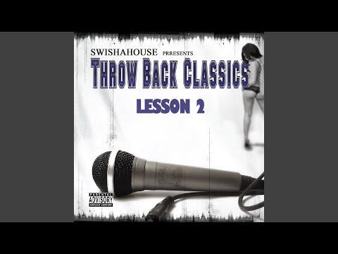 Country Rap Tunes (Explicit)