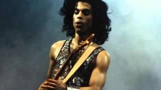 download lagu Prince - Call My Name Cover By Evan Ebanks gratis