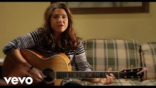Watch Daphne Willis I Will Be Waiting video
