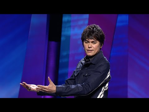Joseph Prince - Pray New Covenant Prayers With Boldness - 08 Feb 15 video