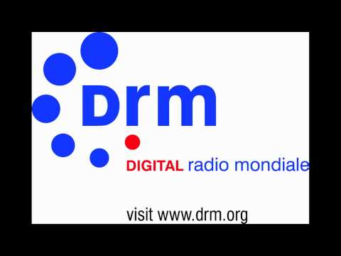 DRM Spaceline trail You Tube Videos.mov