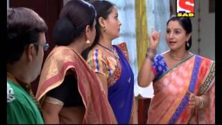 Badi Door Se Aaye Hain - Episode 49 - 14th August 2014