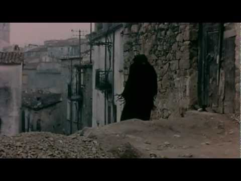 I morti di Alos (trailer)