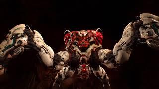 """DOOM (2016) Gameplay Walkthrough - PART 10 - """"THE END?!!"""" (FINAL)"""
