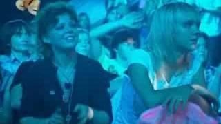 Нюша feat. Dino MC-47 - Тебя любила я