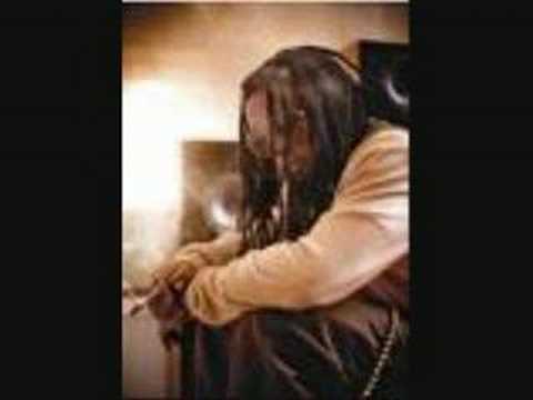 Jay-z ft LiL WAYNE A BILLIE FREESTYLE WITH LYRICS