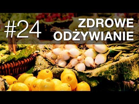 Zdrowe Odżywianie - IT Na Luzie #24
