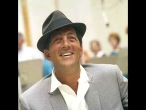 Dean Martin - You And Your Beautiful Eyes