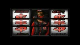 Chingy - Jackpot Intro