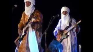 concer khamed ekaouil 2014 a tam