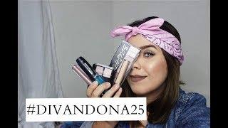 #DIVANDONA25 - ACHADOS DE ATE R$ 10,00 DA 25