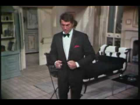 Dean Martin - All I Have To Give You