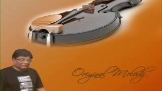 Violin Instrumental Album hindi songs 2017 movies music old Indian video beautiful pop ever hits mp3