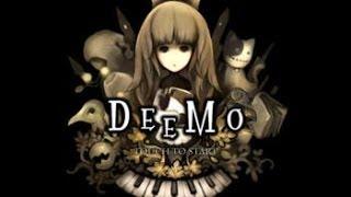 deemo????Deemo Music Collection?