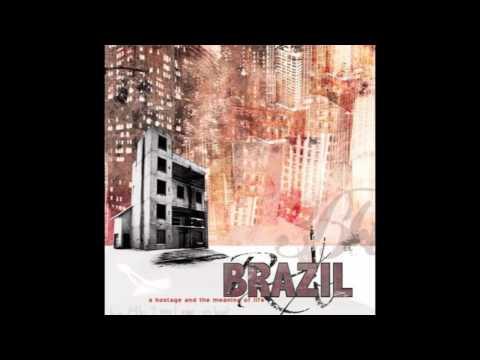 Brazil - Aventine