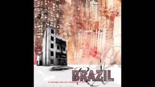 Watch Brazil Aventine video