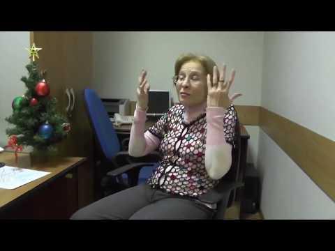 Шокирующий отзыв о коралловой воде! Татьяна Переносова, 80 лет. Концепция здоровья, ЗОЖ с CCI.