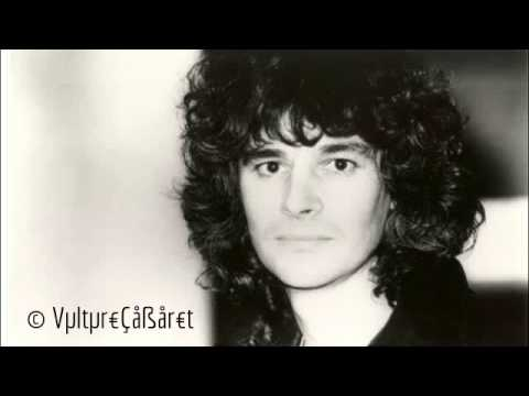 Colin Blunstone - Wonderful