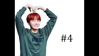 Угадай K POP песню по припеву . #4