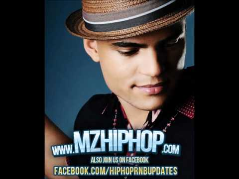 Mohombi - Coconut Tree (Acoustic Version) (New 2011+Download...