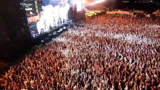 Tiesto - C'Mon (feat Diplo)