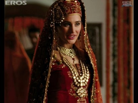 Nargis Fakhri Wedding Night | Rockstar