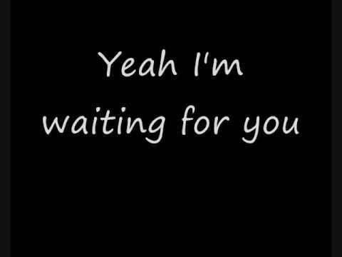 Tizzy x Brandz – All Ways Lyrics | Genius Lyrics