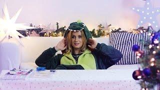 Jak przetrwać Święta? Najgorsze prezenty, najlepsze filmy | LisiePiekło