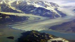Watch Laura Pausini Sorella Terra video