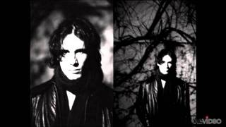 Watch Jeff Buckley Demon John video