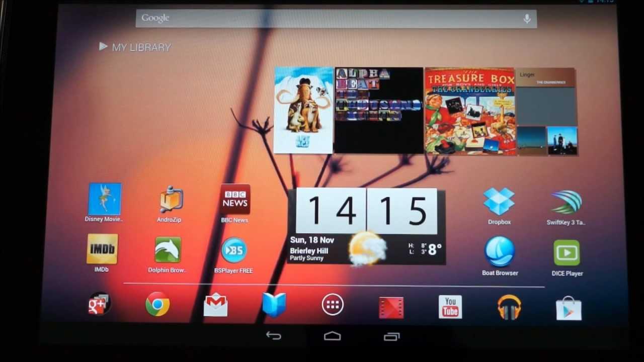 Adobe Flash Player Скачать Для Android Jelli Beans