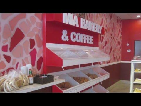 DIRTY DINING: Mia Kosher Bakery