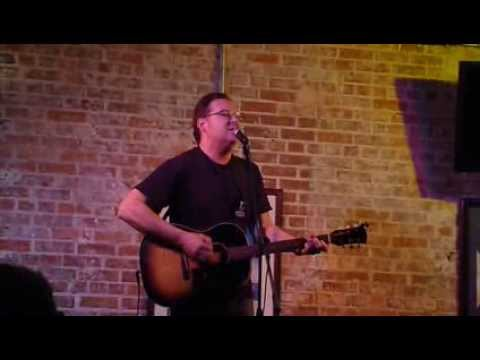 Tim Grimm - Sometimes Trouble Is A Gift