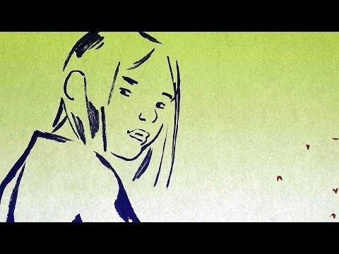 LA JEUNE FILLE SANS MAINS Bande Annonce (Animation - 2016)
