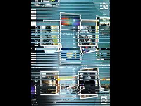 Ics On Samsung Galaxy Young