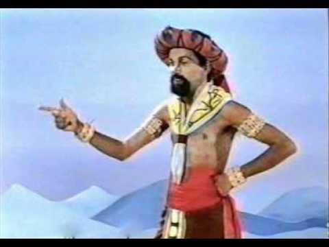 Karandeniya Dosthara Honda Hitha-janahithage Virindu Sural.wmv video