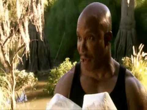 Doakes - Suck My Dick video