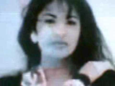 Selena Perez RIP Video