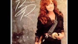 Watch Bonnie Raitt Have A Heart video