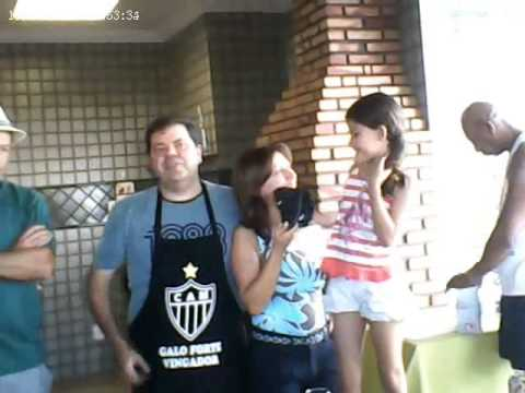 Filme Completo Natal Familia Prospeed 2010 Xxx.wmv video