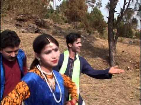 Sheelarupi Maa Paaki....... [Full Song] Devendra Chamolis 27 Non Stop