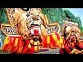 Download Mp3 REOG PONOROGO Asli / Warok Jathil DADAK MERAK Ganongan / Javanese Huge MASK DANCE [HD]