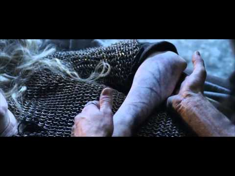 The Lord Of The Rings, 2004   Deleted scene №19) [HD 1080p]
